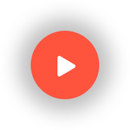 Video play logo